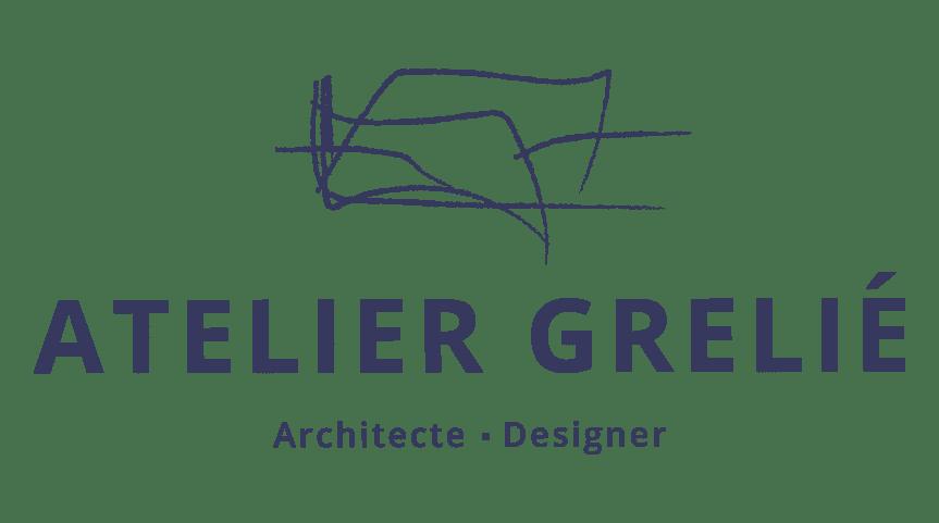 Atelier Grelié